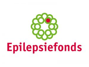 Epilepsiefonds